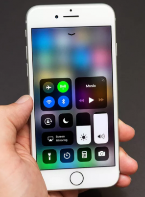 Iphone Touch Screen Not Working? Fix It with Different Solutions