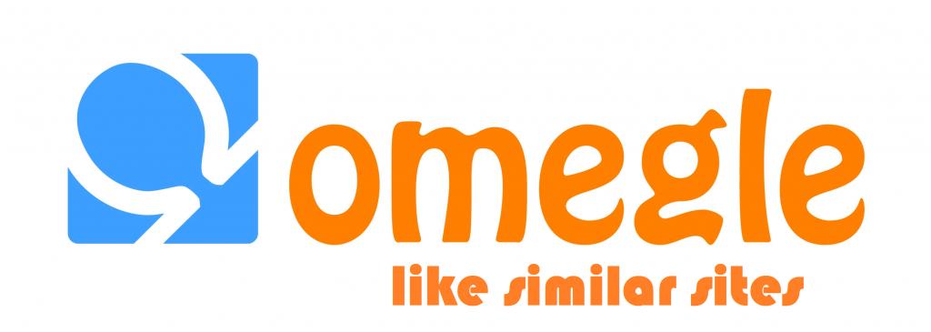 Omegle like sites