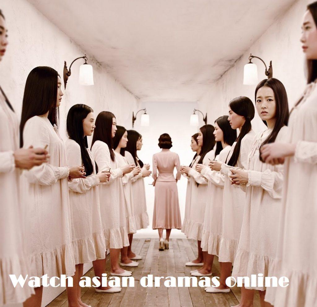 myasiantv online