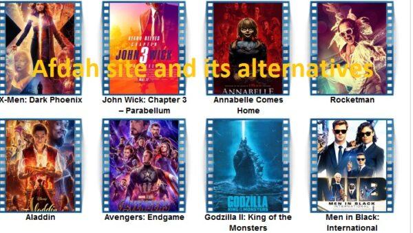 afdah free movies site