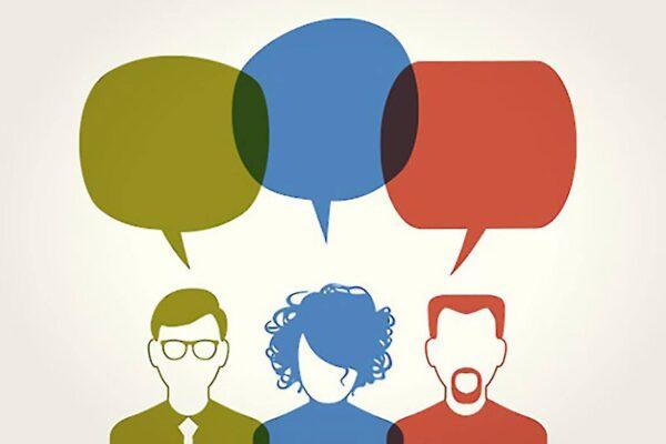 How Customer Feedback Helps Scale a Brand in 2020?