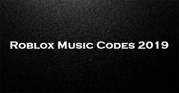 Roblox Music Codes 2019 3m Song Ids