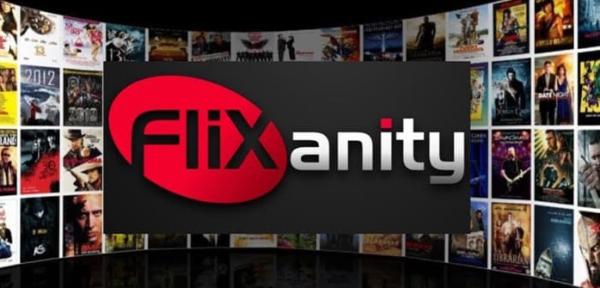 flixanity app to watch