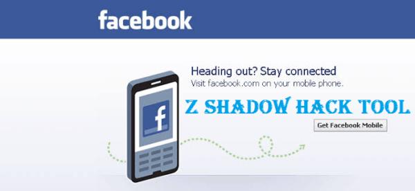 Z Shadow hack tool