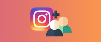 How To Get Free Instagram Followers in 2020