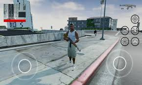 How to download GTA V Apk on android