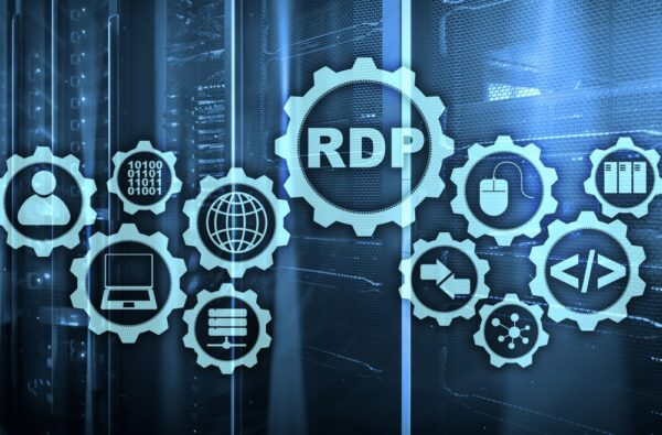 Know everything before you buy RDP