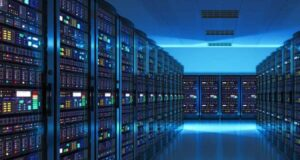 4 Different Types Of Web Hosting Server- Mostly Used