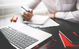 Workspace management software